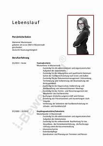 Jahreszins Berechnen Formel : lebenslauf zur initiativbewerbung gestaltung auf aufbau ~ Themetempest.com Abrechnung
