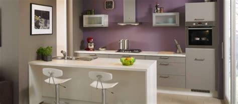 cuisines ixina belgique salon chez en belgique