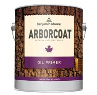 exterior stain products arborcoat  benjamin moore