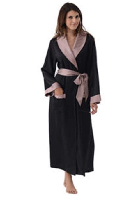 robe de chambre femme chaude guide de la robe de chambre pour femme robe de chambre femme