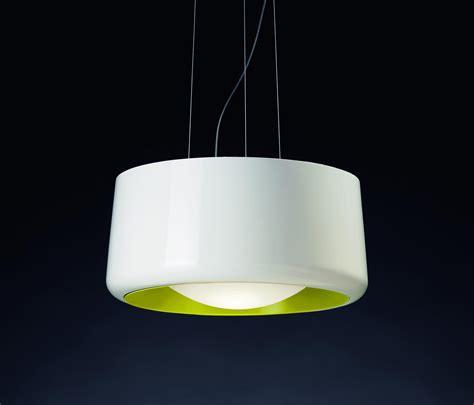 Esedra Illuminazione Nuda Suspension General Lighting From Targetti Architonic
