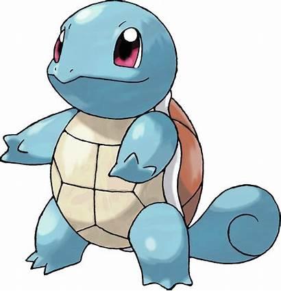 Squirtle Pokemon Games Neko Random Into Turtle