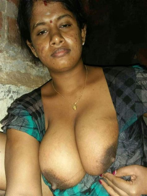 Indian Cheating Wife Selfie For Bf 10 Pics