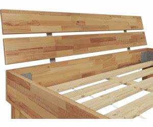 Erst Holz : erst holz bett buche 120x200cm ab 479 95 ~ A.2002-acura-tl-radio.info Haus und Dekorationen
