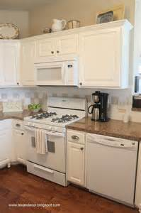 repainting kitchen cabinets ideas painted kitchen cabinets with white appliances kitchen