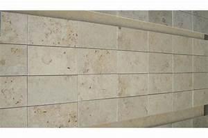 Jura Marmor Gelb : jura marmor gelb natursteinfliesen 152 x 305 mm geschliffen fliesen bodenplatten ~ Eleganceandgraceweddings.com Haus und Dekorationen