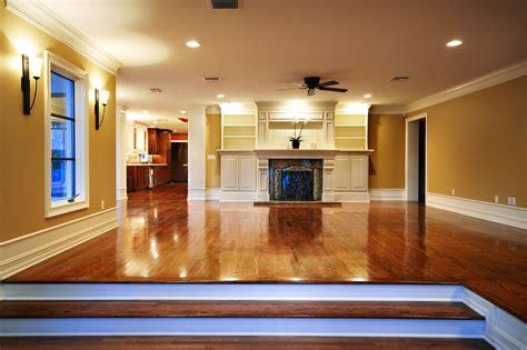 home interior redesign iac home remodel