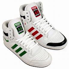 Adidas Top Ten G09836