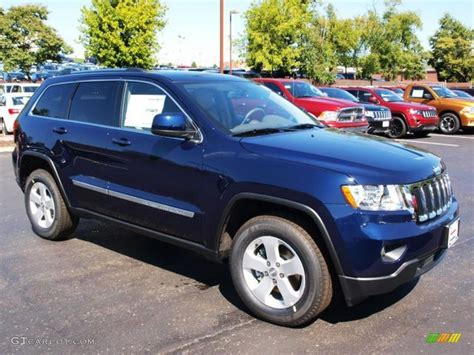 jeep cherokee blue color codes for 2014 jeep cherokee autos post