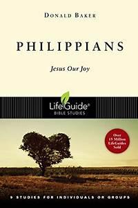 End Times Lifeguide Bible Studies Book 9