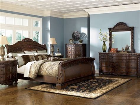 king bedroom sets costco furniture bedroom sets photo universal at