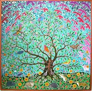 Fozia Iqbal . Foundation Art and Design Blackburn College ...