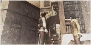 Het geheim van Petruccio | Assassin's Creed Wiki | FANDOM ...