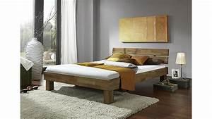 Schrankbett 180x200 Mit Zwei Betten : futonbett jenny wildeiche massiv ge lt 100x200 mit kopfteil ~ Bigdaddyawards.com Haus und Dekorationen