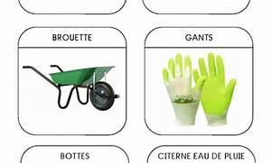 94 Outil De Bricolage : best outil de jardinage ou bricolage en d photos amazing ~ Dailycaller-alerts.com Idées de Décoration
