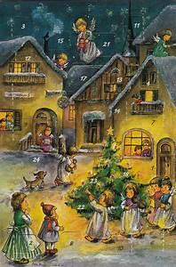 Adventskalender Säckchen Kaufen : adventskalender weihnachtskalender sammelgebiet ~ Orissabook.com Haus und Dekorationen