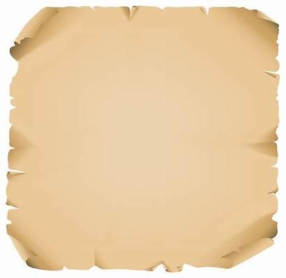 Paper Clip Clipart Papaer Yopriceville Transparent Webstockreview