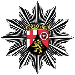 polizei rheinland pfalz wikipedia
