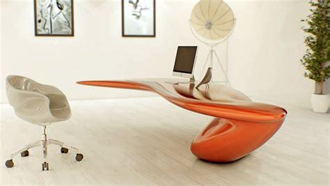 accessoire de bureau pas cher accessoires bureau design pas cher