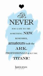 1000+ images about The titanic quotes on Pinterest ...