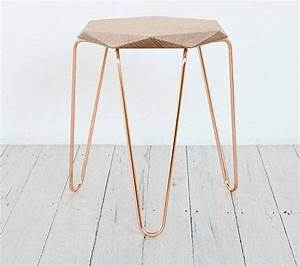 Tabouret Scandinave Ikea : 25 best ideas about tabouret scandinave on pinterest tabourets tabouret design and tabourets ~ Teatrodelosmanantiales.com Idées de Décoration