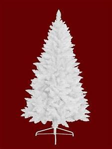 Künstliche Weihnachtsbäume Kaufen : hxt 1015 weiss 180 cm k nstlicher weihnachtsbaum k nstliche weihnachtsb ume hxt 1015 wei ~ Indierocktalk.com Haus und Dekorationen