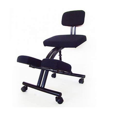 used ergonomic kneeling office chair office kneeling chair ergonomic design
