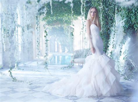 Bridal Gowns, Wedding Dresses By Alvina Valenta