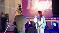 20191223 邱鋒澤+采子-回頭看看我+斷訊+預言家(臺北海洋科技大學) - YouTube