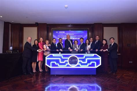 1st central legal, plus and premier car insurance policies were awarded five stars by defaqto, the independent financial research company. First China Corporate Bond UCITS Fund launched in China by Ping An and Queensland Investment ...