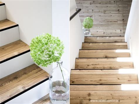 Treppen Verkleiden  Haus Dekoration
