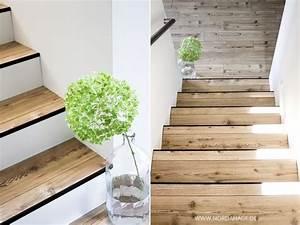 Betontreppe Sanieren Aussen : die besten 25 treppe renovieren ideen auf pinterest treppen wei e treppe und haus renovieren ~ Frokenaadalensverden.com Haus und Dekorationen
