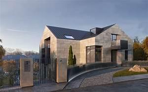 Villa In Hamburg Kaufen : luxusvilla am starnberger see bps planung ~ A.2002-acura-tl-radio.info Haus und Dekorationen