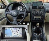 where to buy car manuals 2004 lexus is electronic throttle control which lexus model offers manual transmission quora