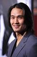Arrow - Karl Yune has been cast as Maseo Yamashiro ...