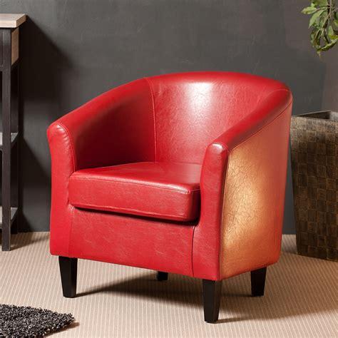 fauteuil de cuisine conforama petit fauteuil chaise with conforama petit fauteuil canape with conforama petit