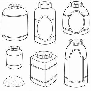 Body Stock Vectors  Royalty Free Body Illustrations