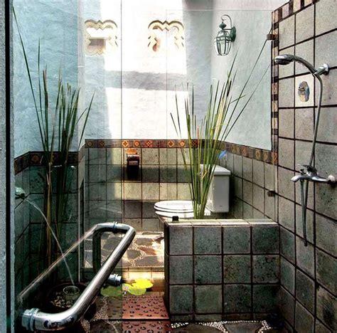 hemat memperindah kamar mandi rooangcom