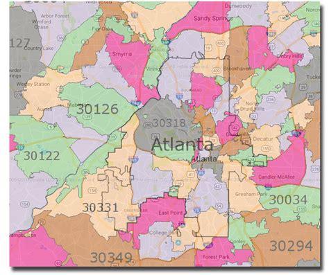 11 Dekalb County Gis Map Maps Database Source