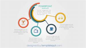 professional powerpoint templates free download 2016 With video background powerpoint templates free download