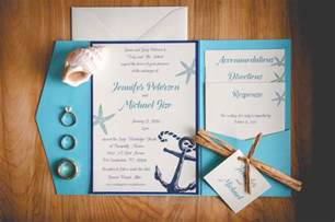 destination wedding invitations spread the word with stylish and original wedding invitations wedding tips