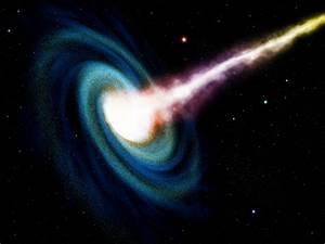 Black Hole Rutsche : qu pasar a si dos agujeros negros chocasen vix ~ Frokenaadalensverden.com Haus und Dekorationen