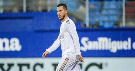 Zidane blasts Hazard critics as star nears Real Madrid ...