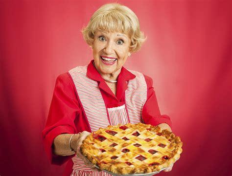 recette de cuisine de nos grand mere les astuces de nos grands mères en cuisine femme actuelle