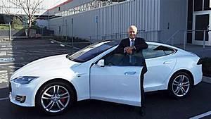 Where39s Malcolm Turnbull Visiting Tesla In California
