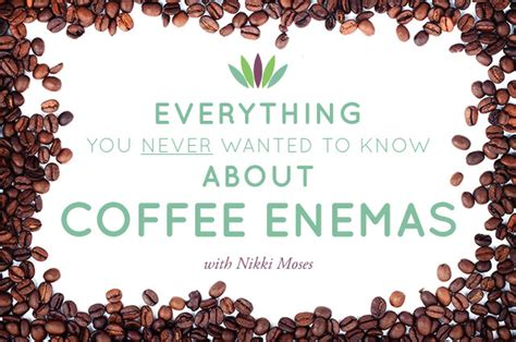 #29 Everything You Never Wanted To Know About Coffee