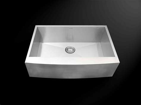 stainless steel kitchen sink stainless steel bathroom sinks farmlandcanada info 8813