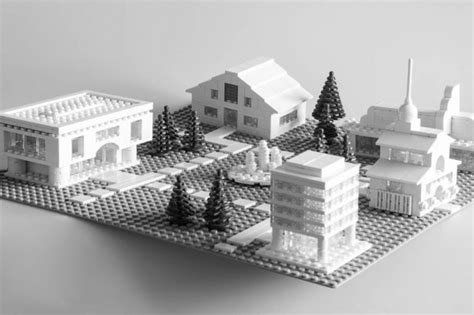 gifts for architects the ultimate guide