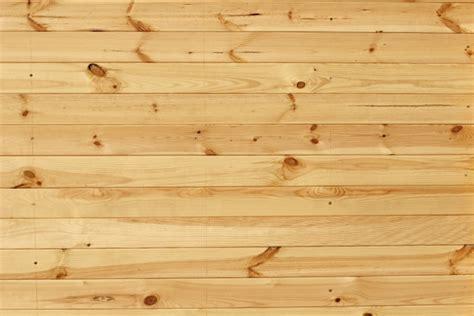 pc bureau apple lambris bois mobilier sur enperdresonlapin