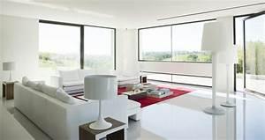 Resine Sol Prix : quelques liens utiles ~ Premium-room.com Idées de Décoration
